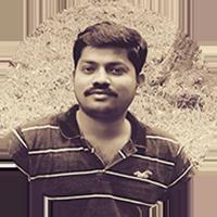 Manav Dahey