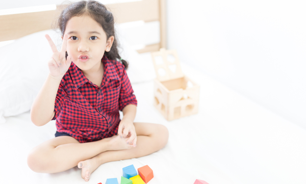 When we are children play is the most important part of our lives. The first friends we play or learn with are our siblings or playmates. Plays help us to learn to communicate, share and connect with fellow beings. That's one of the first skill we develop within us as a child. Play adds creativity […]