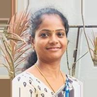 Shalini Rajan
